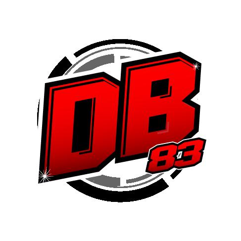Danny Buchan 83 Official Website